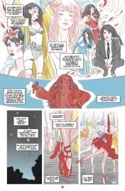 Femmes-Magnifiques-pagina-15