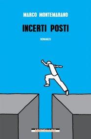 incerti-posti-436706